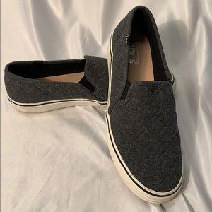 Keds Dream Foam Slip On Sneakers Size 8.5